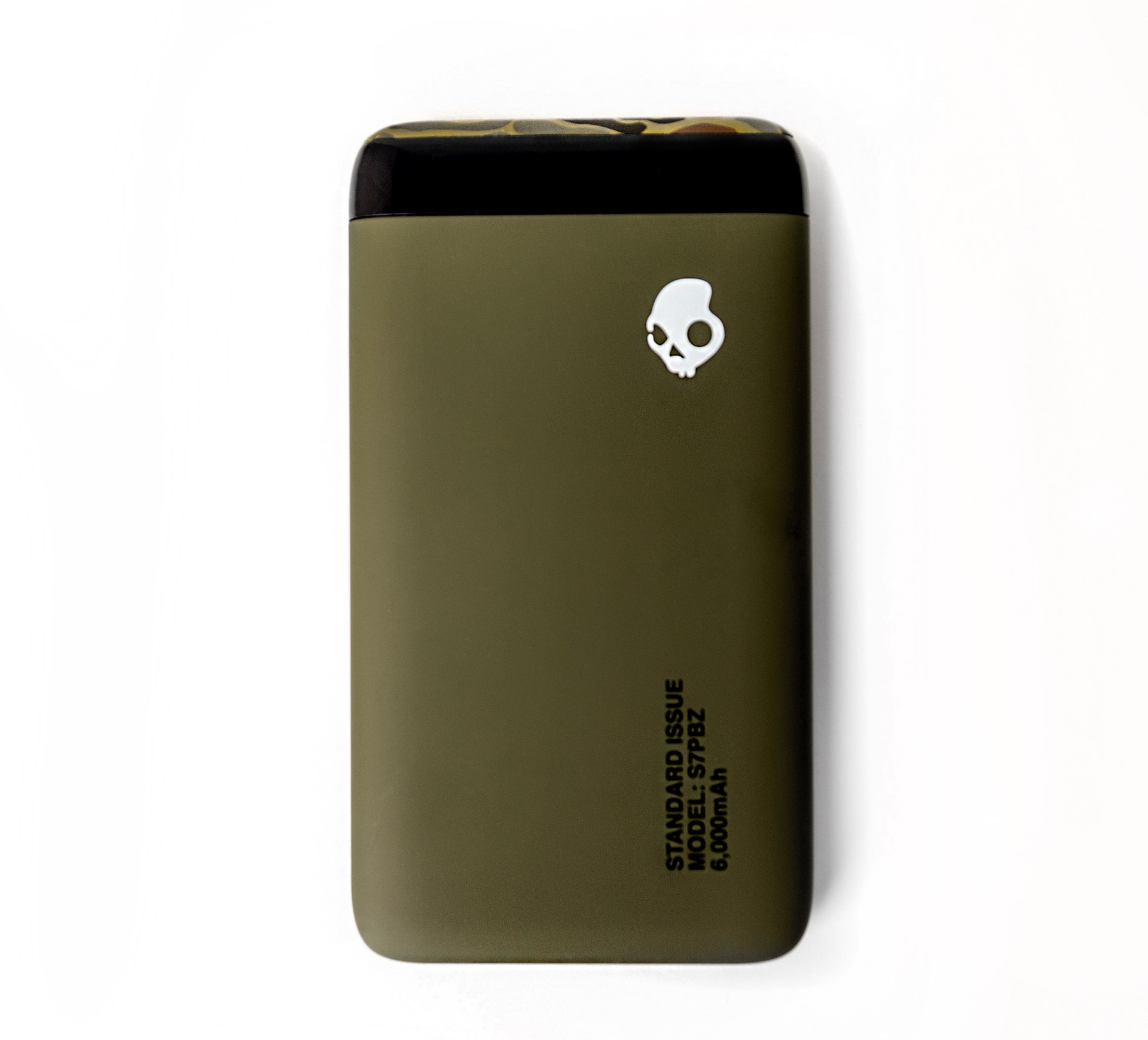 6fd6bc315dea2e Featuring a slim design with smooth edges and our unique colorways, Stash  is no bigger than most phones. It's a powerbank you can easily stash away  and ...