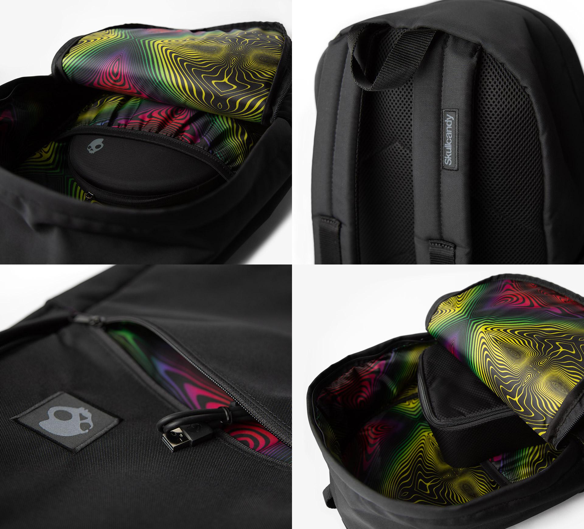 12acc66af7f6 Shop Commuter Backpack
