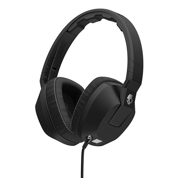 Shop Crusher Headphones - Free Delivery  f880b68281c74