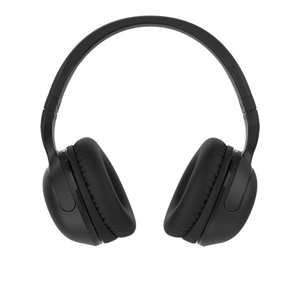 Shop HESH 2 Headphones - Free Delivery  b51ba84a77