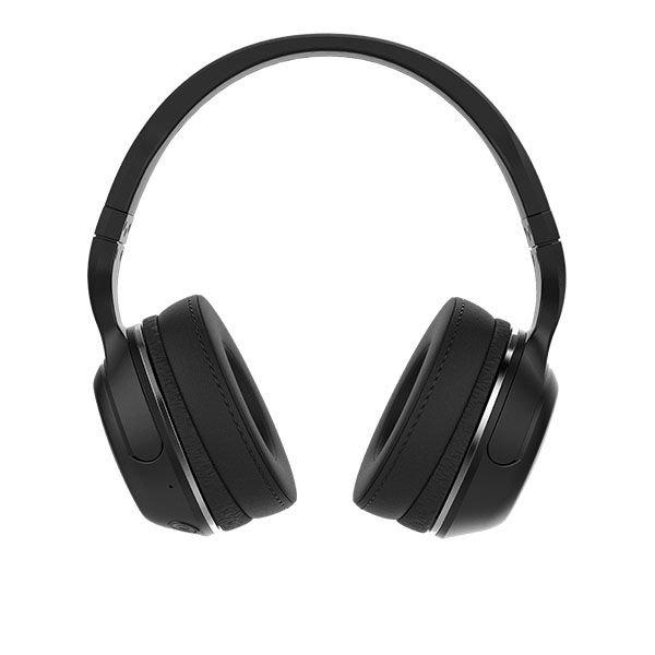 HESH 2 Wireless Headphones - Free Delivery  fb8343cba7358