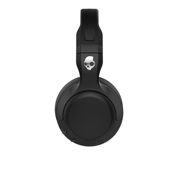 HESH 2 Wireless Headphones - Free Delivery  ccbb9161597e5