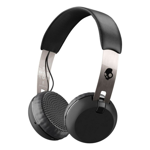 Shop - Skullcandy Headphones 4ed9e527da