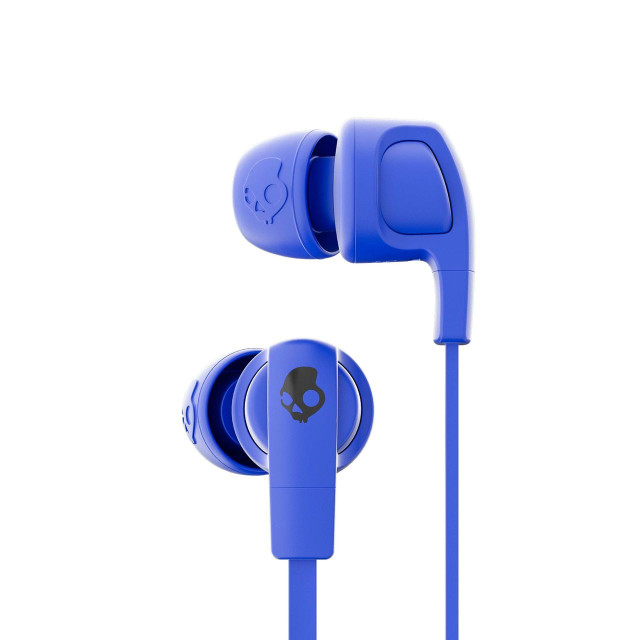 d072bfb701c Shop Smokin' Buds 2 Earphones - Free Delivery | Skullcandy