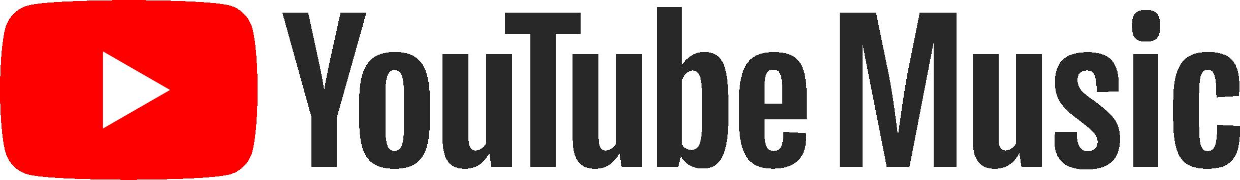 music-logo-black-forcolorbg-rgb-1-.png