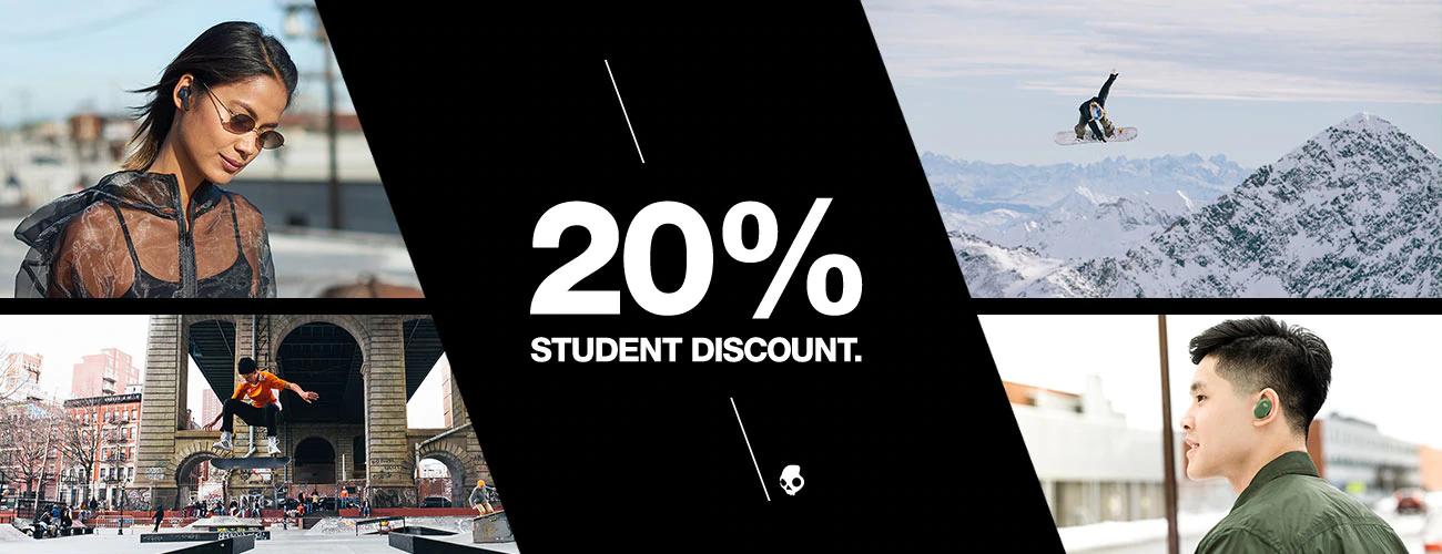 20-student-discount.jpg