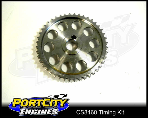 Crow Cams Timing Set Ford Big Block 429 - 460 V8 CS8460