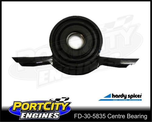Tailshaft Centre Bearing Ford Falcon BA 6CYL Turbo XR8 V8 35MM I.D FD-30-5835
