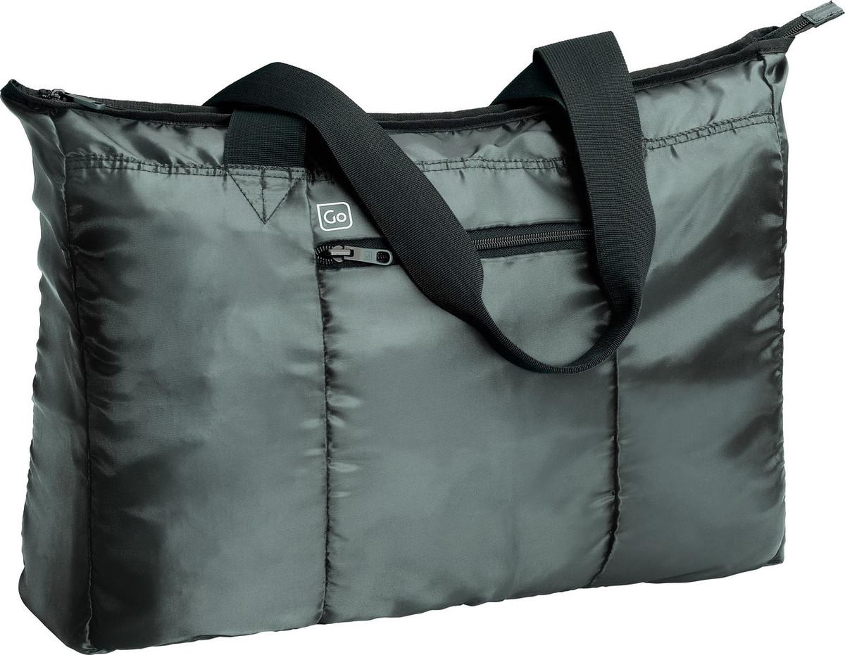 c0c5a599a23e Tote Bag (XTRA)