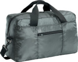 Travel bag (XTRA)