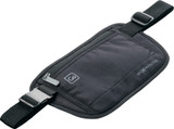 Money Belt RFID