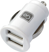 USB In Car Charger