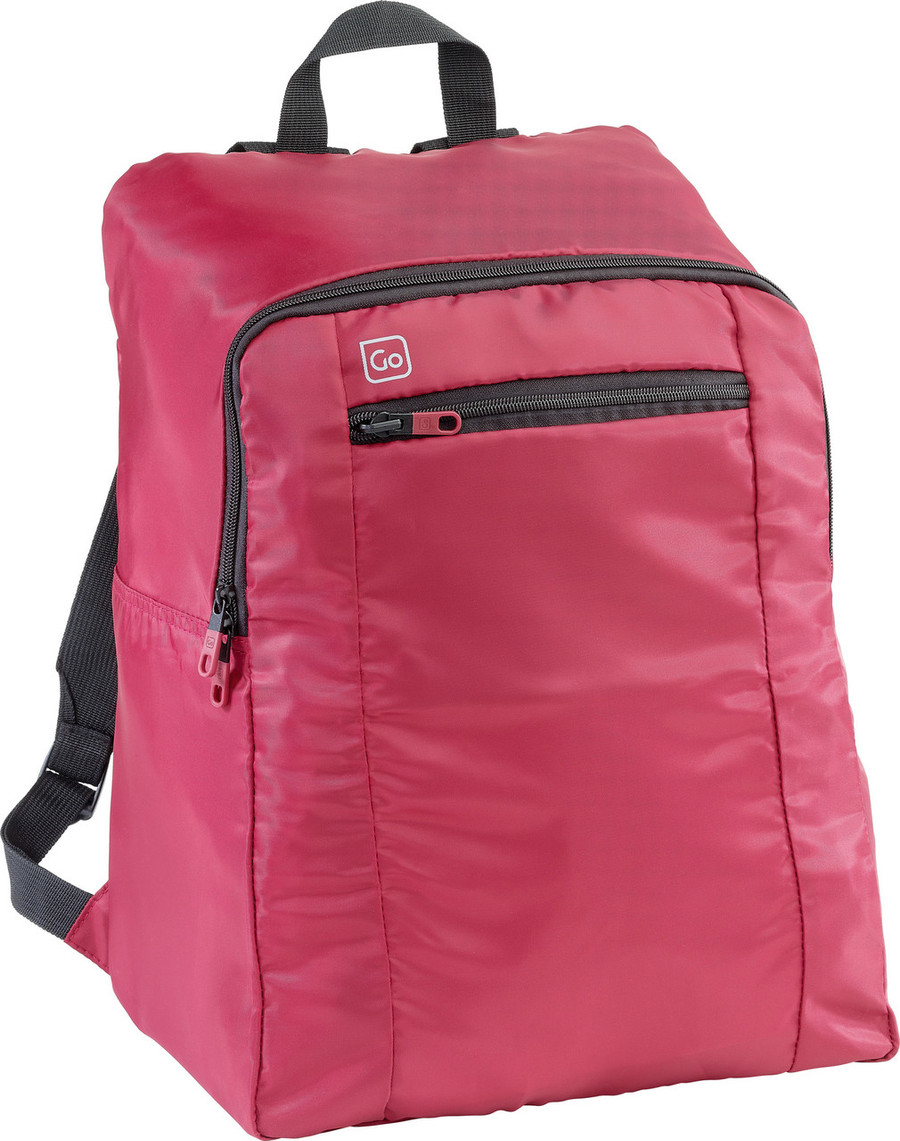 Backpack (XTRA)