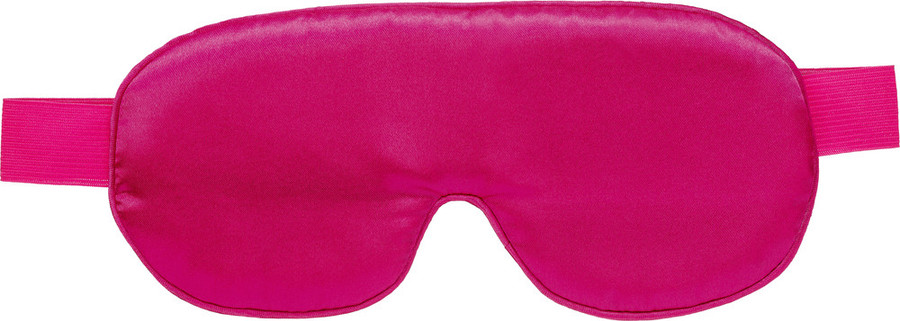 Silky Eye Mask