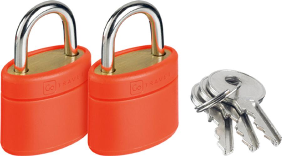 Glo Locks