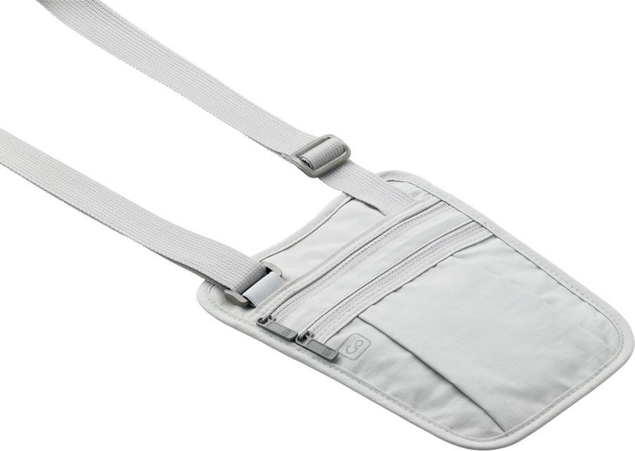 Shoulder Wallet