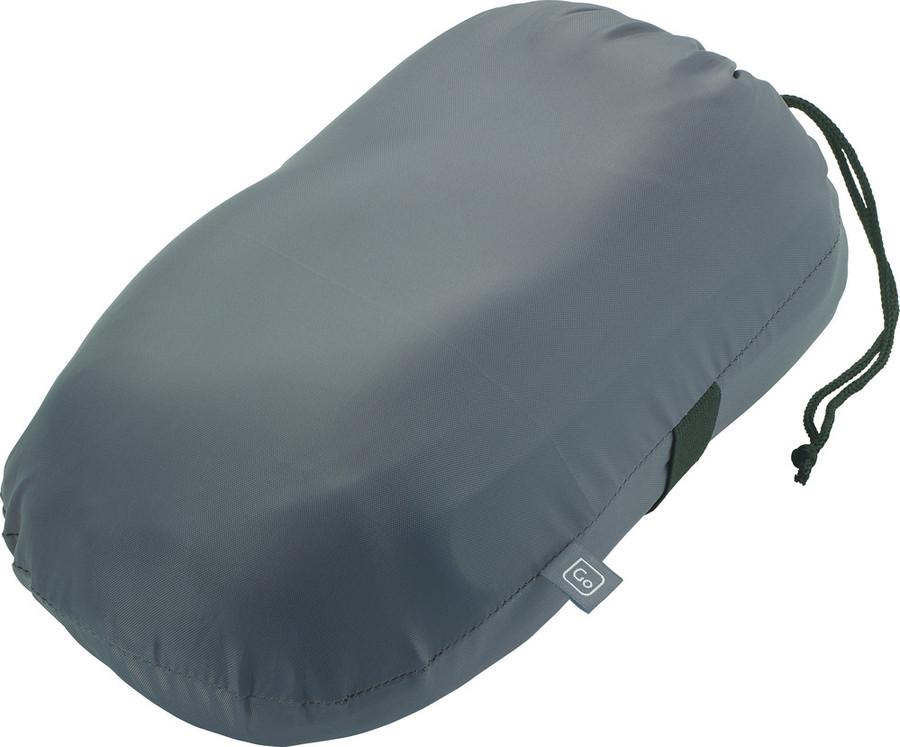 Ultimate Memory Foam Pillow