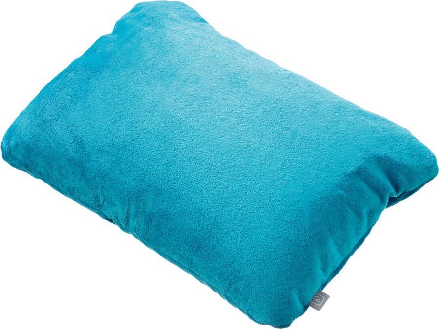 Pillow Duo