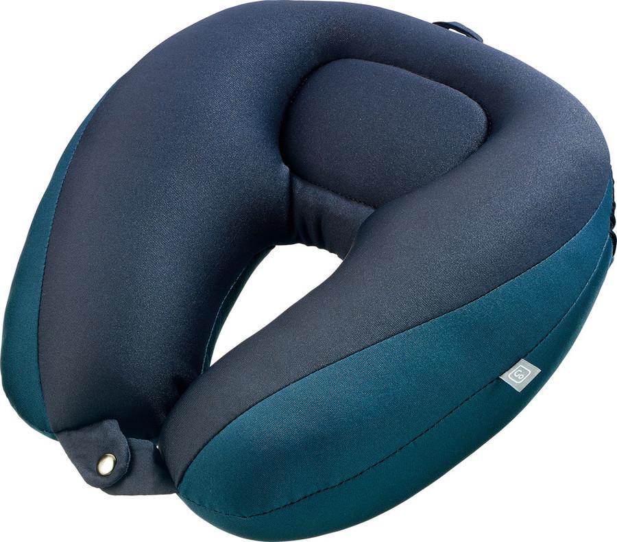 Double Decker Pillow