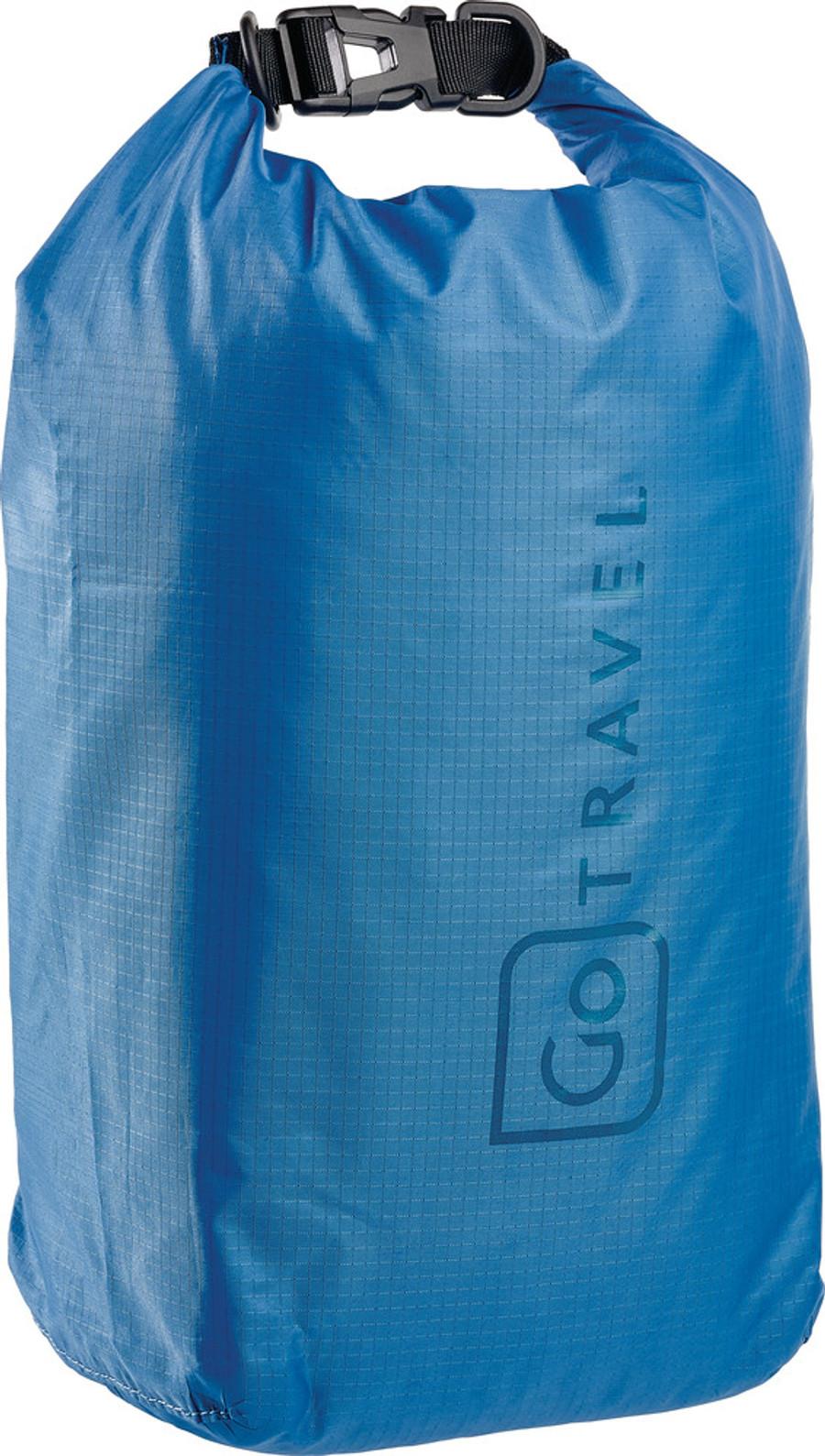 Wet or Dry Bag