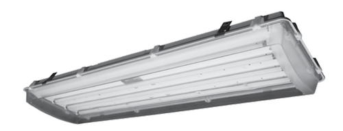 The 379i series are waterproof sealed to protect their internal components Excellent for industrial applications Complete with tool-less latches for easy maintenance