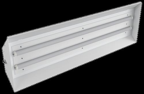LE180 Ordinary Location Light Fixture