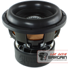 Sundown Audio X-12 v2 D2 (includes 1/2 off a future recone if needed)