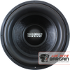 Sundown Audio X-15 v2 (free box design with 2 or more)