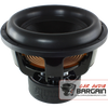Sundown Audio X-15 v2 D2 (includes 1/2 off a future recone if needed)