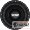 Sundown Audio NSv4-10 (free box design included)