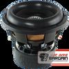 Sundown Audio Xv2 Recone Kit **Tooled Basket**