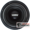 Refurbished Sundown Audio X8v3