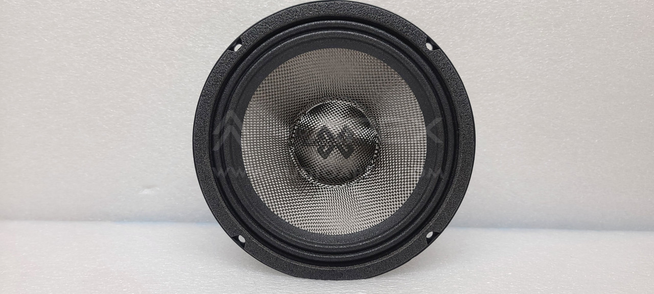 Crossfire Audio XT PRO 8 (4ohm)
