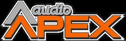 Audio APEX store
