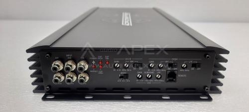 Crossfire Audio C7 2200.5