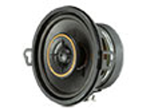 KICKER KSC3504 COAXIAL SPEAKERS