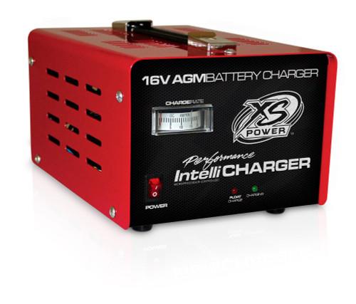 XS Power 1004