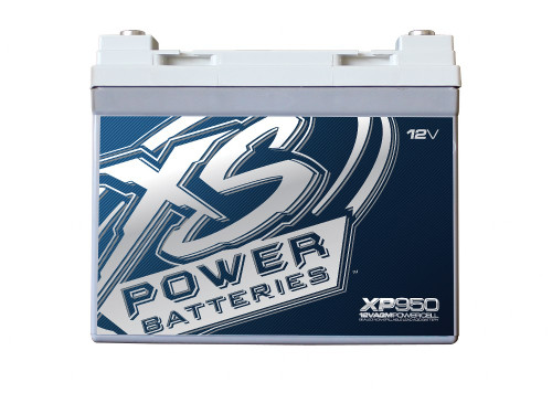 XS Power XP950