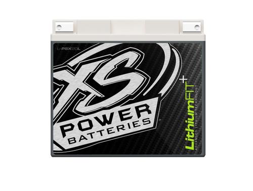 XS Power Li-PSX20Q