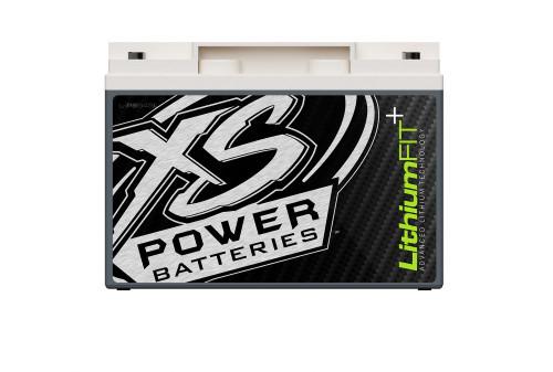 XS Power Li-PS545L