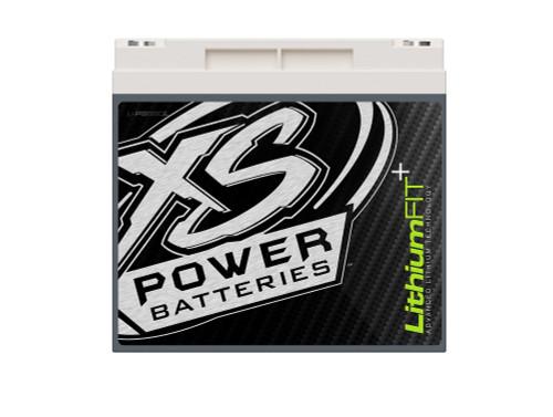 XS Power Li-PS680L
