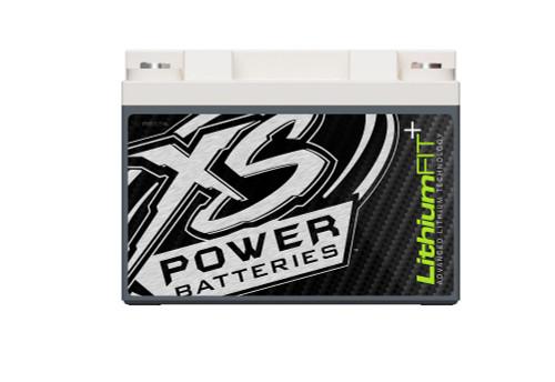 XS Power Li-PS925L