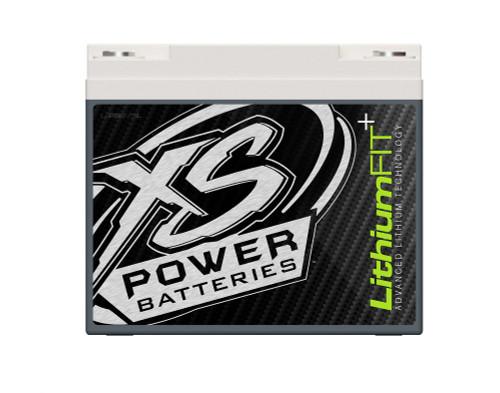 XS Power Li-PS975L