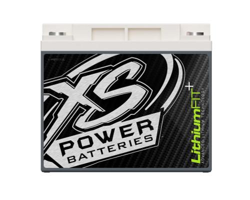 XS Power Li-PS1200L