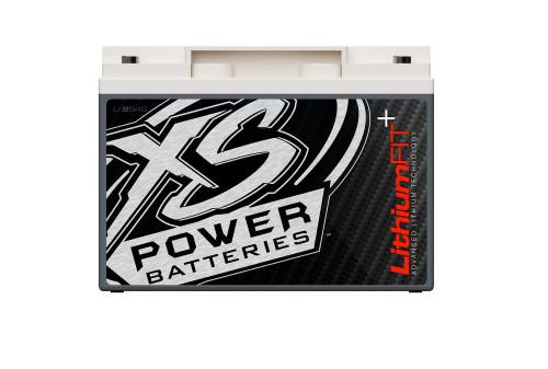 XS Power Li-S545