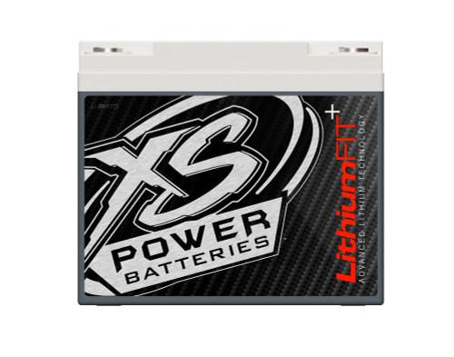 XS Power Li-S975