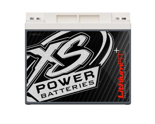XS Power Li-S1200