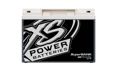 XS Power SB75-545L