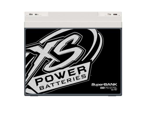 XS Power SB75-975L