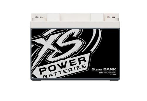 XS Power SB150-925L